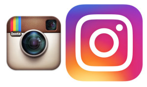 instagram-new-logo-why-is-the-new-instagram-logo-so-ugly-bad-instagram-iphone-icon-logo-instagram-png-android-ios-photo-sharing-536724
