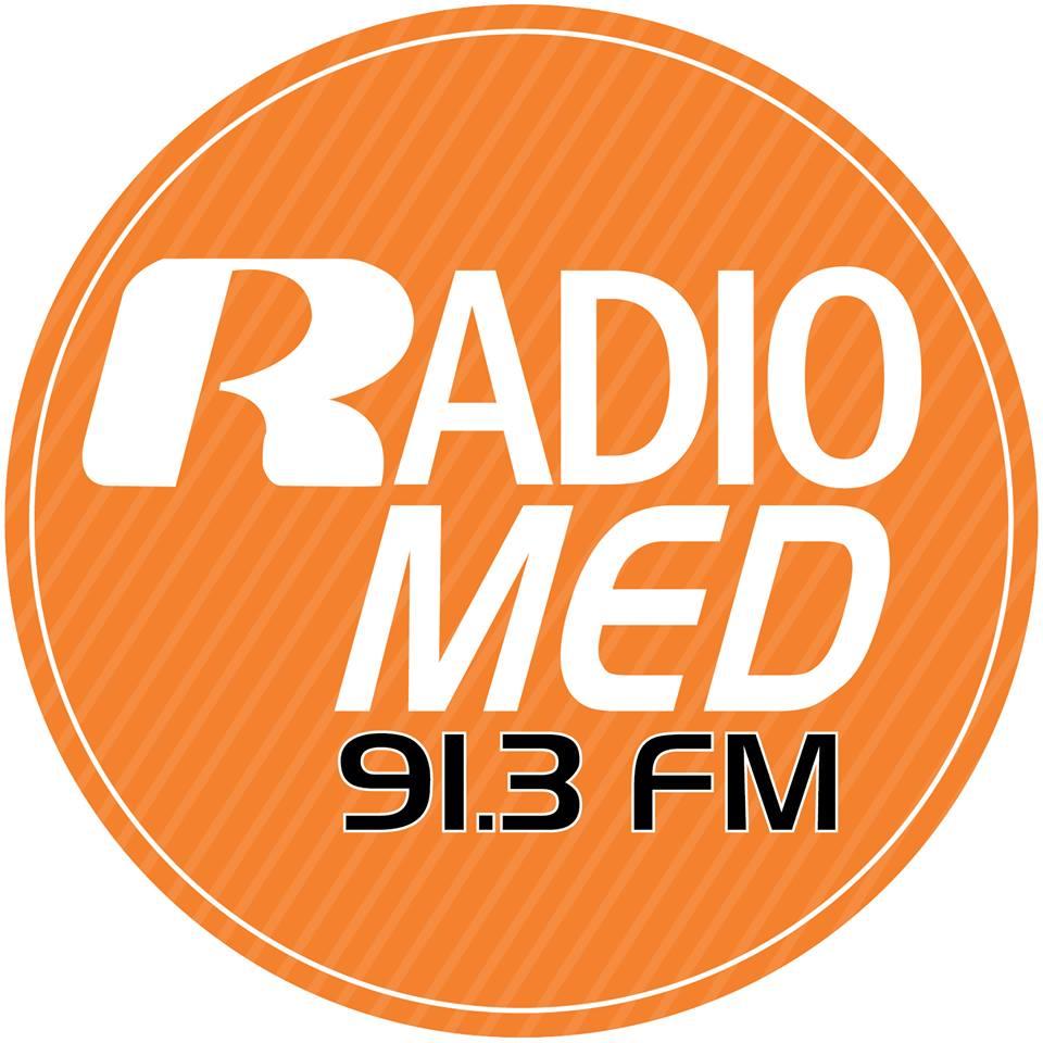 PROGRAMMER DJ RADIO MED